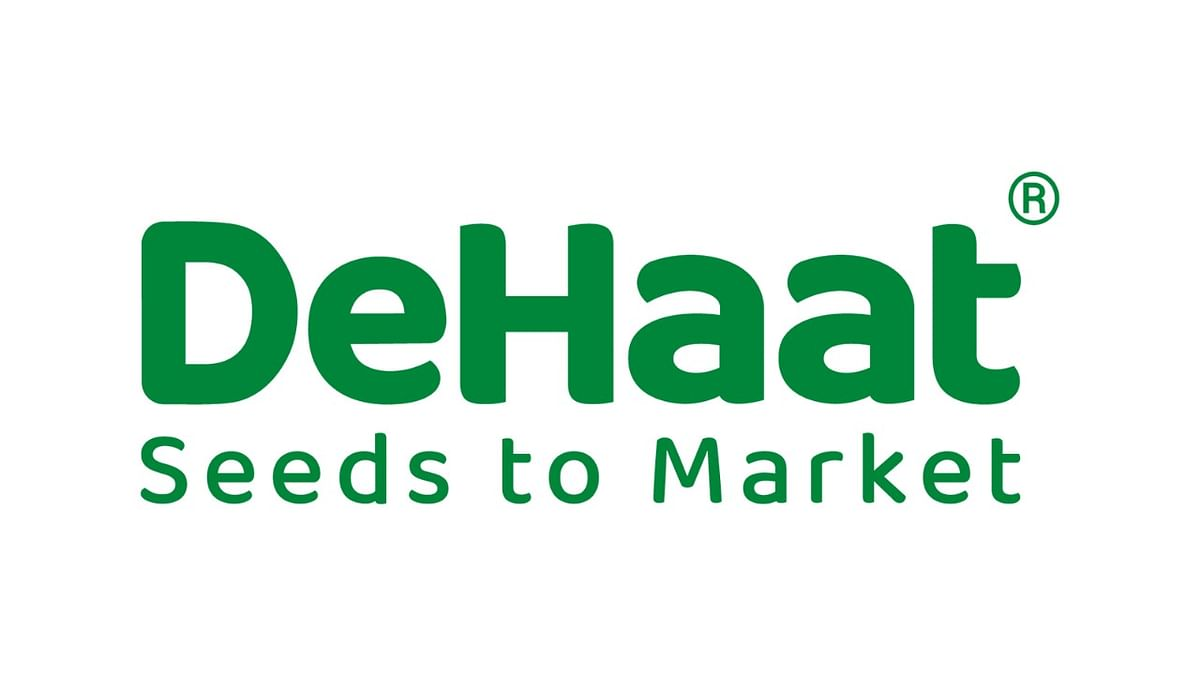 Vertices, CAM, Gunderson, Desai Diwanji act on DeHaat's $30million fundraise from Naspers, Sequoia, Omnivore, Pi Ventures