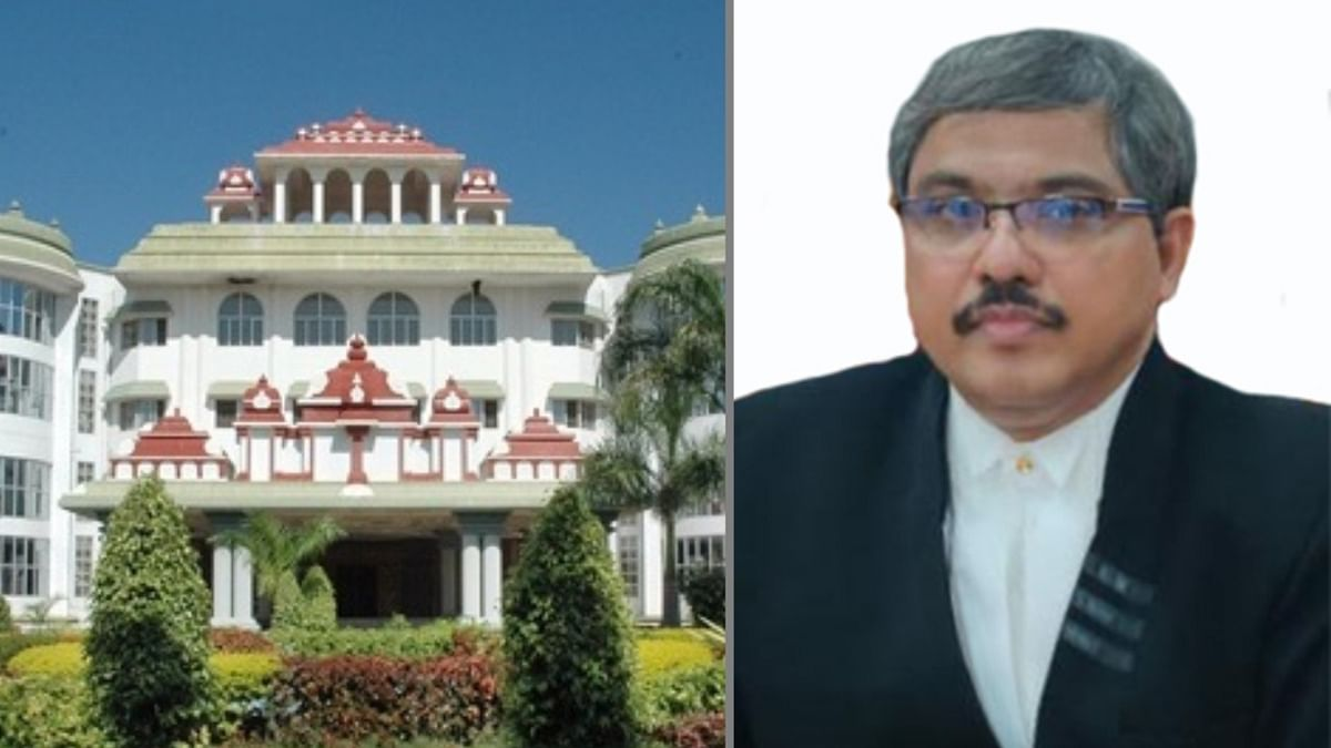 High time stakeholders in the judiciary refrain from making baseless allegations against judicial officers: Madras High Court