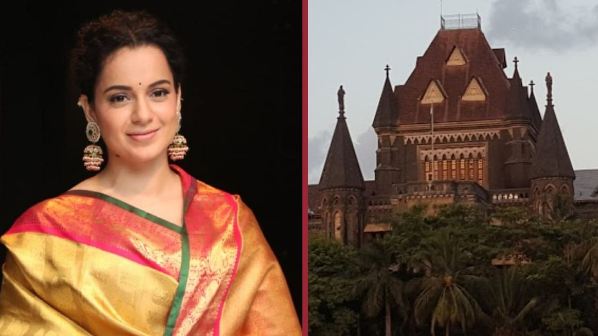 Kangana Ranaut sedition case: Bombay High Court calls for records from lower court