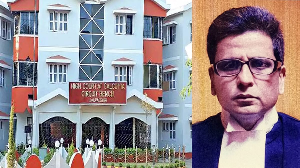 This Court does not appreciate practice of Executive Magistrates passing non-speaking, unreasoned, one or two-line orders: Calcutta High Court