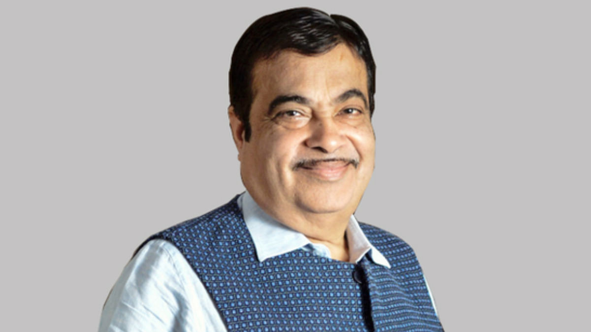 [2019 General Elections] Bombay High Court dismisses plea by Nitin Gadkari seeking quashing of election petition against him; trial to proceed