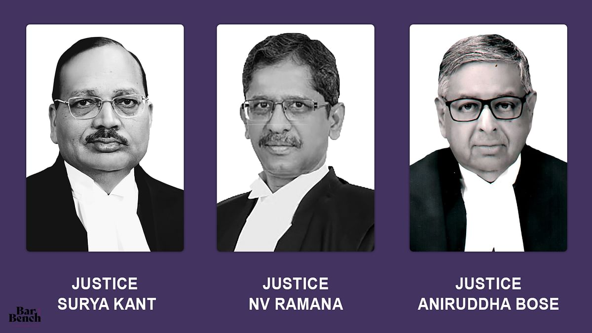 Can Motor Accidents Claims Tribunal award costs? Supreme Court to examine