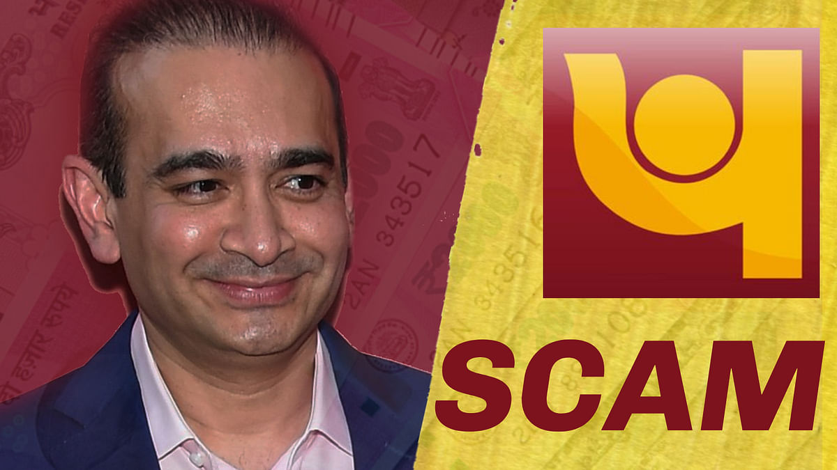 PNB Scam: UK Court paves way for Nirav Modi's extradition to India [Read order]