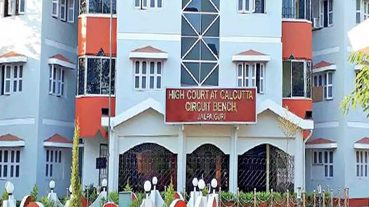 Calcutta High Court directs lower court to expedite trial of Bangladeshi businessman in custody for over 557 days without trial