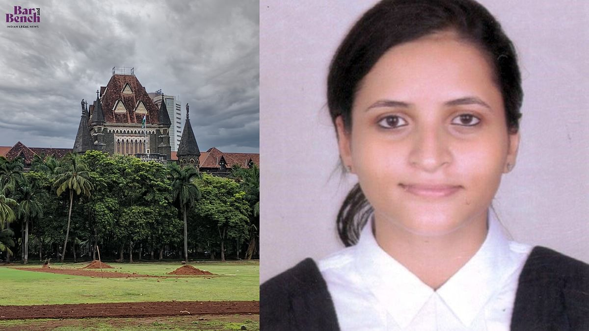 [BREAKING] Farmers Protests Toolkit case: Bombay High Court grants Nikita Jacob transit bail for three weeks