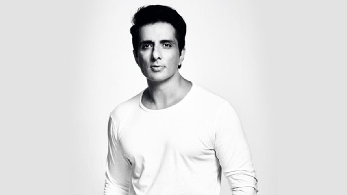 Rare instance where case resolved by correct advice: SC says on Sonu Sood withdrawing challenge to BMC notice for alleged illegal construction