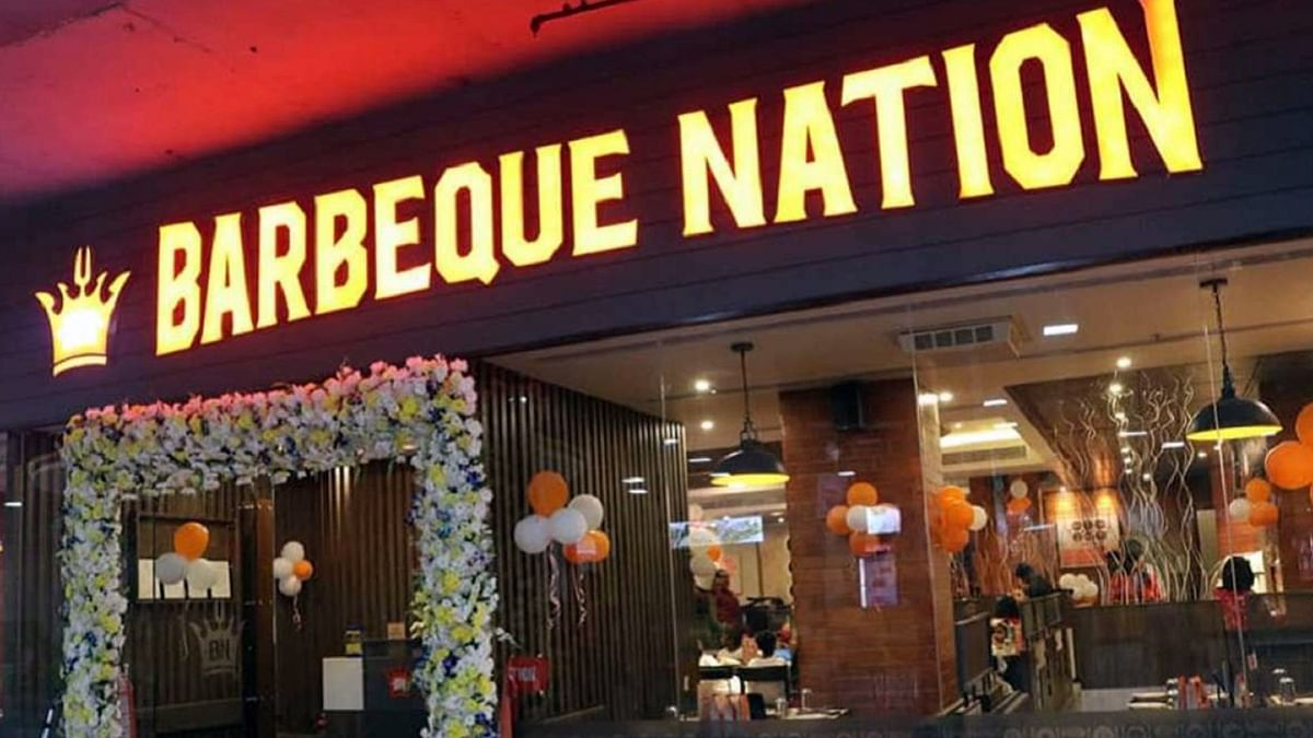 IndusLaw, Touchstone, Desai Diwanji, Quillon lead on Jubilant Foodworks 92 crore investment in Barbeque Nation