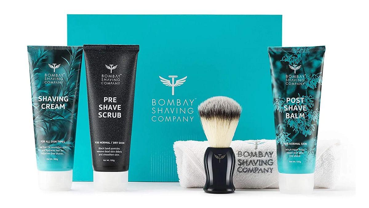 Rajaram Legal, PRA Law Offices act on Bombay Shaving Company 45 crore fund raise from Reckitt Benckiser