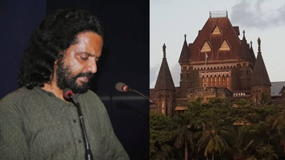 [Bhima Koregaon] Rona Wilson can't rely on Forensic Report by US firm to seek quashing of case: NIA to Bombay High Court