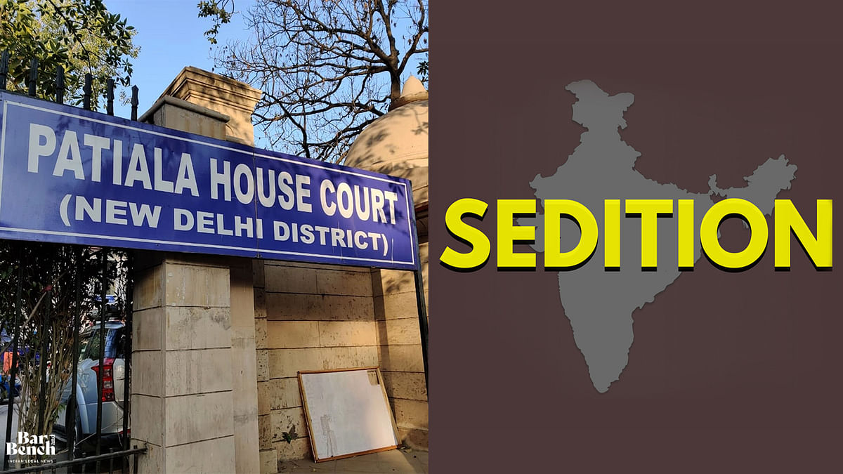 Sedition can't be invoked to quieten the disquiet under pretence of muzzling miscreants: Delhi Court