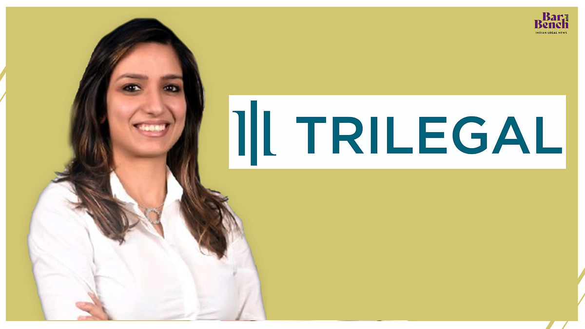 Trilegal hires AZB Partner Richa Choudhary as Partner in Capital Markets practice