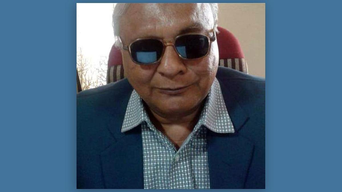 A tribute to Dr. Shirish Deshpande