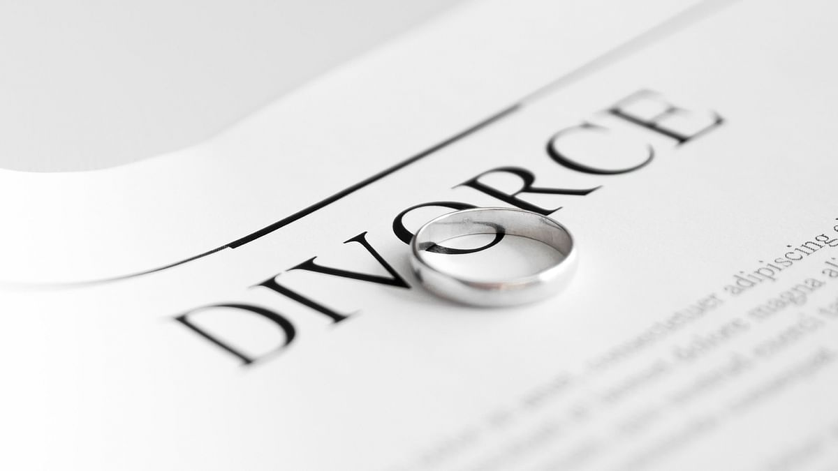 Indians need uniform grounds for Divorce, or none at all