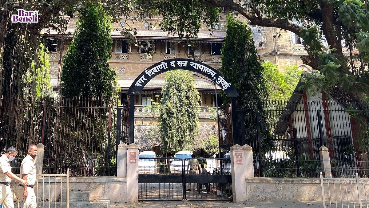 Quantum of contraband not important if corroborative material present: Mumbai Court denies bail to Armaan Kohli