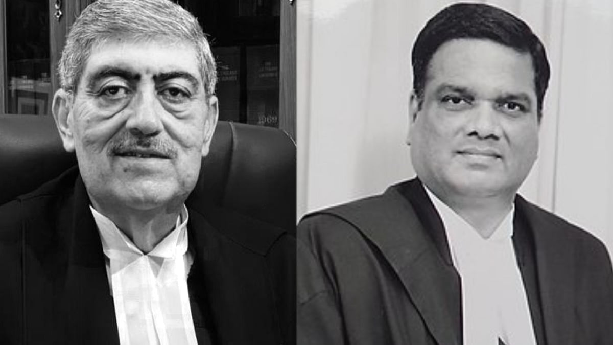 Prakash Singh judgment only a mantra recited periodically, no seriousness in implementing its directions: Supreme Court in Param Bir Singh order