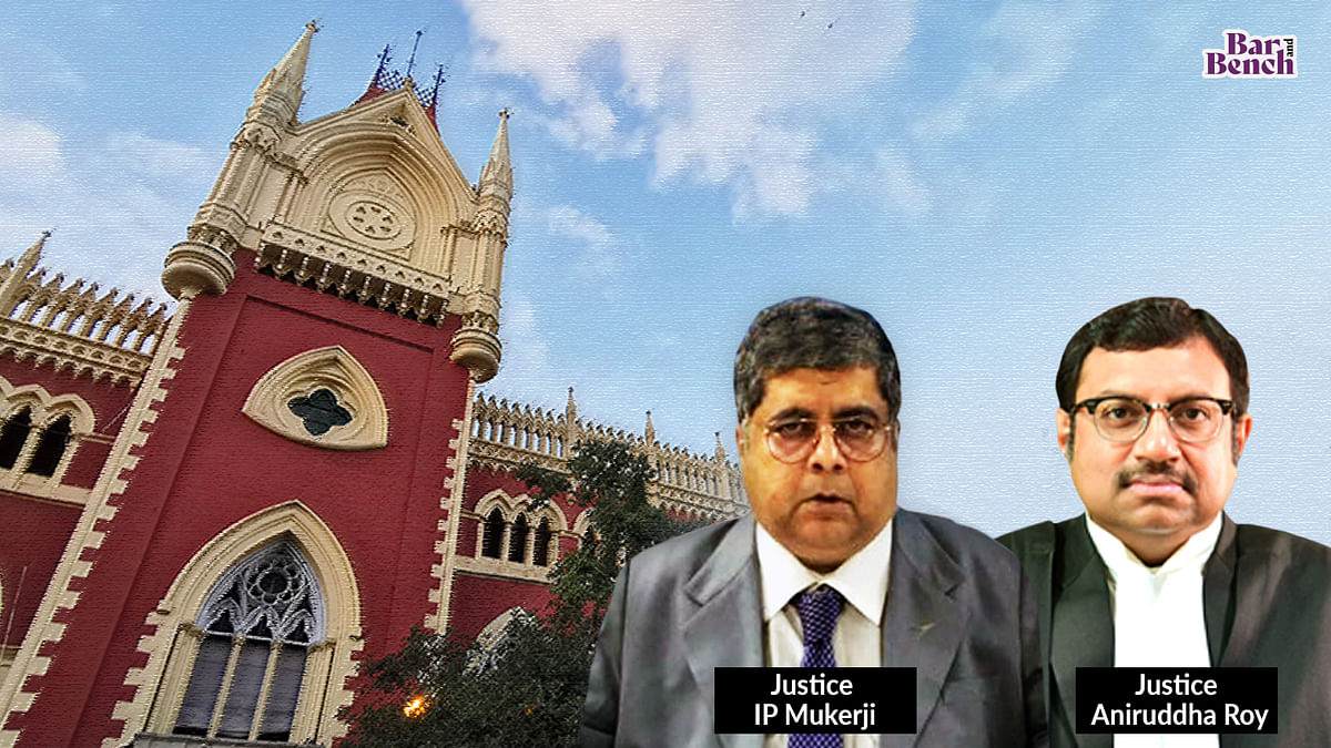 Calcutta High Court orders status quo on arrest warrants against TMC Booth agents after revival of 2007 Nandigram cases against them