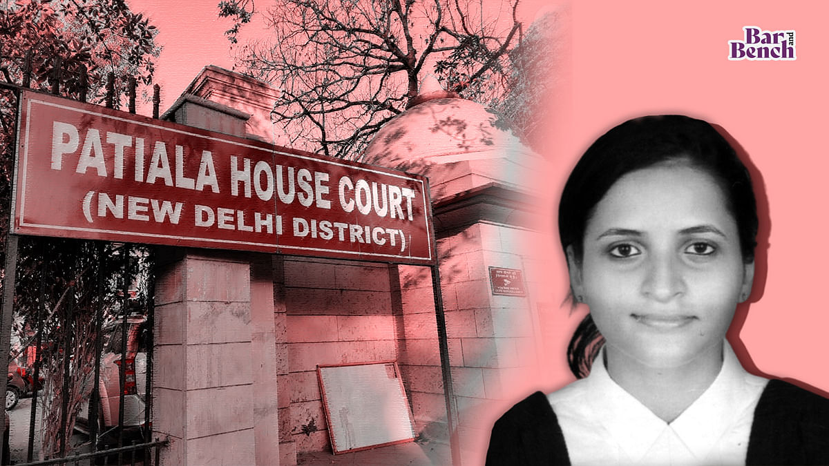 Delhi Court grants time to Delhi Police to file a comprehensive reply in Nikita Jacob anticipatory bail plea in toolkit FIR
