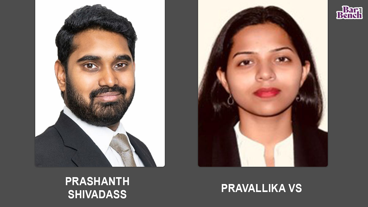 Privacy breaches in digital transactions: Examination under Competition Law or Data Protection Law?