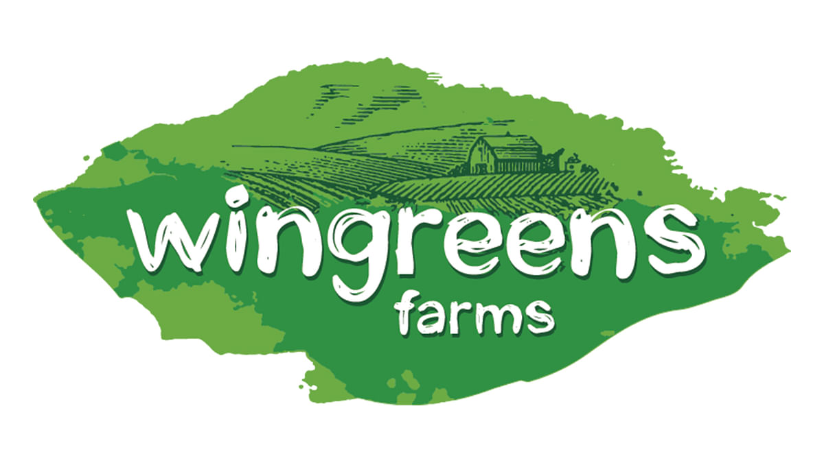 Antares Legal, IndusLaw, Lexygen, V Law act on Wingreens Farms acquisition of Raw Pressery