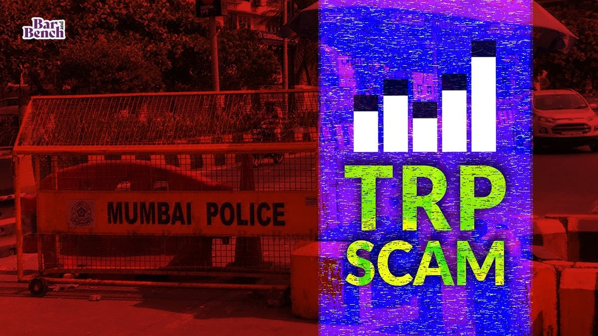 [TRP Scam] WhatsApp chats were between two close friends, no talk of manipulation: Republic TV to Bombay High Court