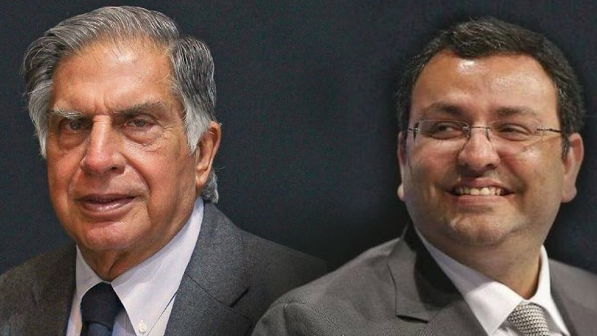 Relief under Section 242 Companies Act: Taking forward the discussion in the Tata-Mistry case