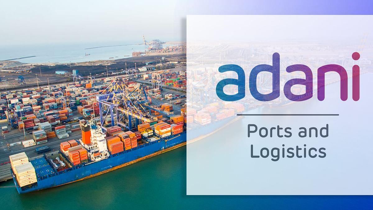 Adani Ports acquisition of Warburg Pincus and DVS Raju family stake in Gangavaram Port: Cyril Amarchand Mangaldas, AZB, Khaitan lead