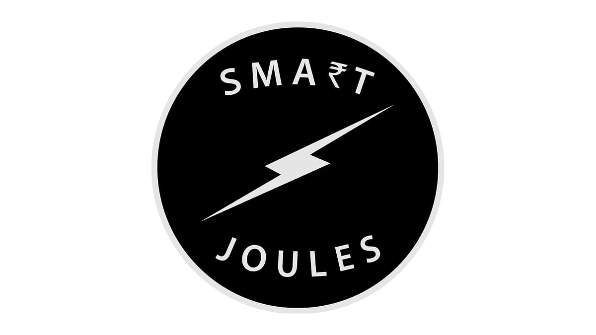 Smartjoules