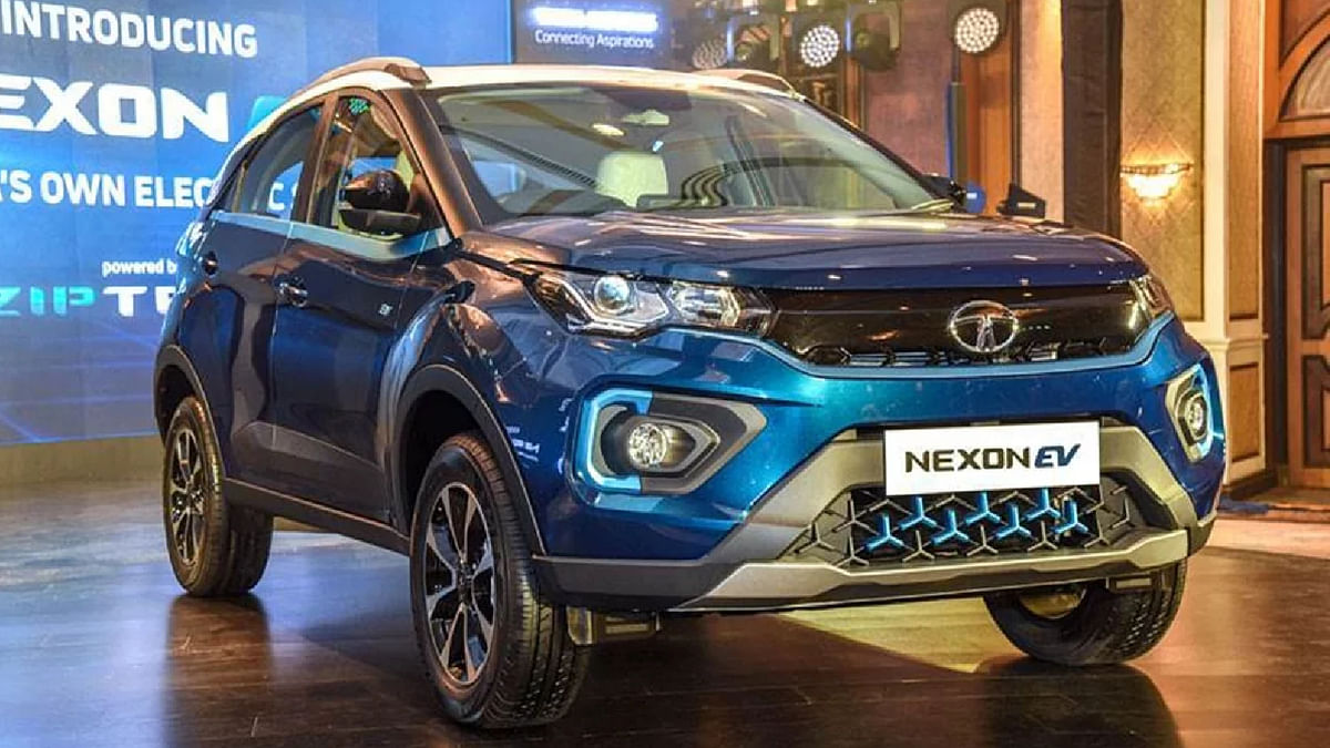 Delhi High Court stays delisting of Tata Nexon EV from Delhi govt list of electronic vehicle models given purchase incentives