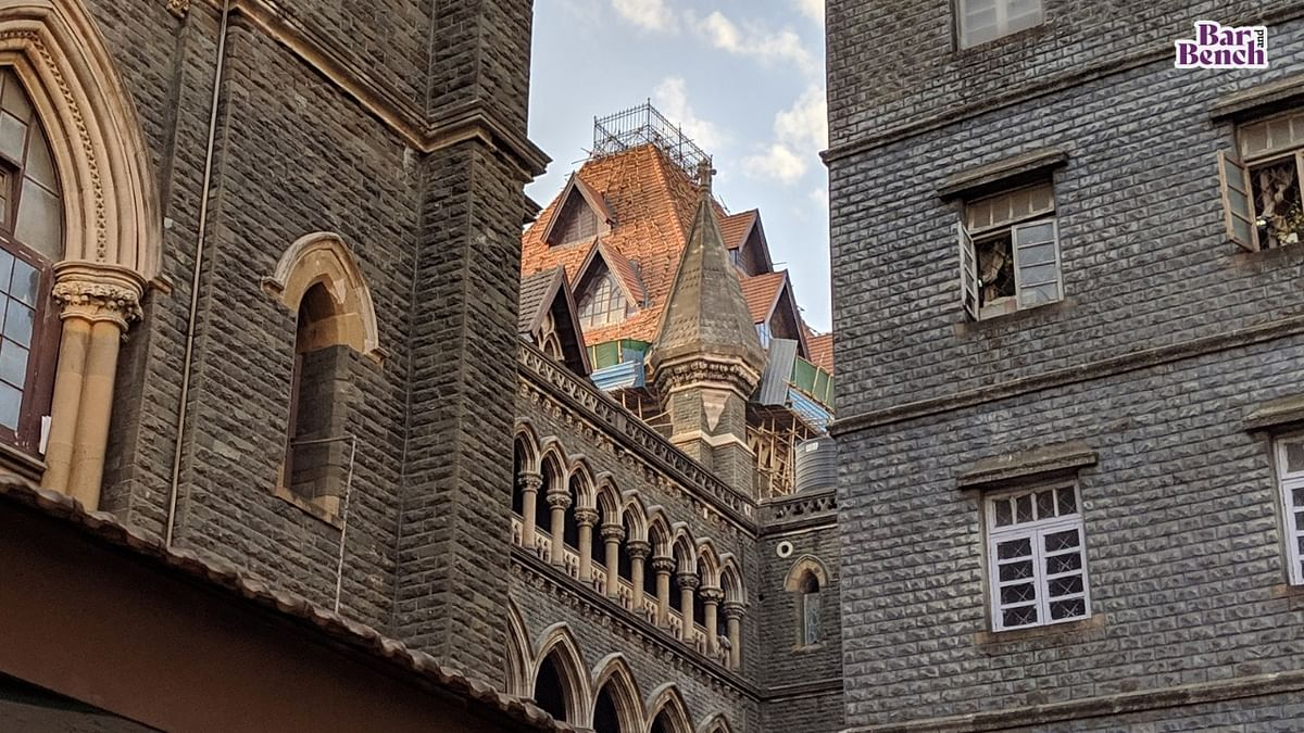"""How long must other members suffer:"" Bombay High Court pulls up lone society member for refusing to vacate hazardous flat for redevelopment"