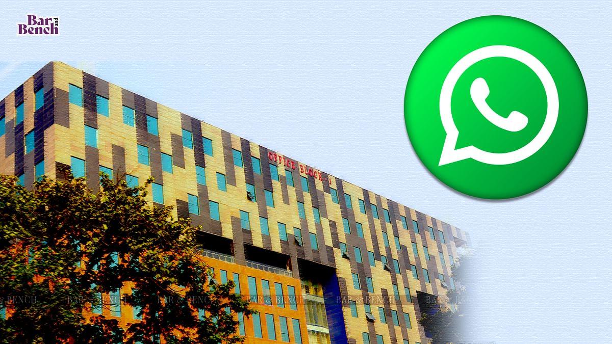Breaking: CCI calls for DG investigation into WhatsApp Privacy Policy