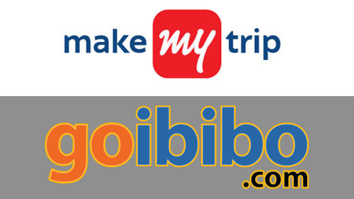 CCI directs MakeMyTrip, Go-Ibibo to list FabHotels, Treebo on their portals