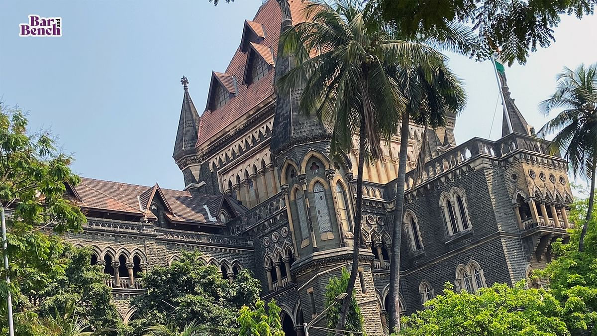 [COVID-19] Bombay High Court Principal Bench to continue physical hearing till April 18