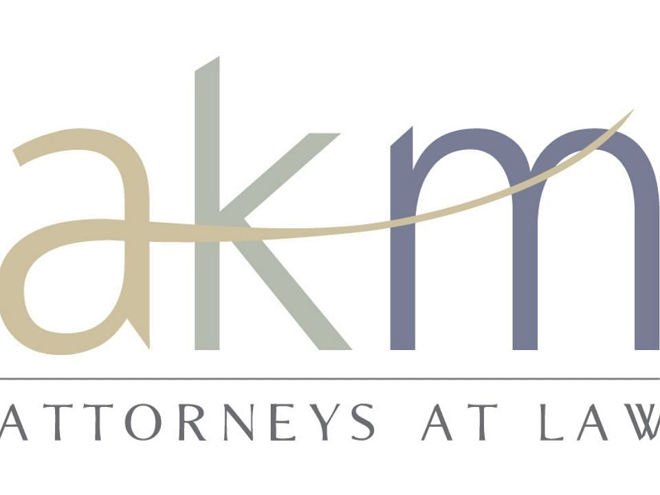 A.K. Mylsamy & Associates LLP is recruiting practicing Lawyers for its Offices in Chennai and Coimbatore
