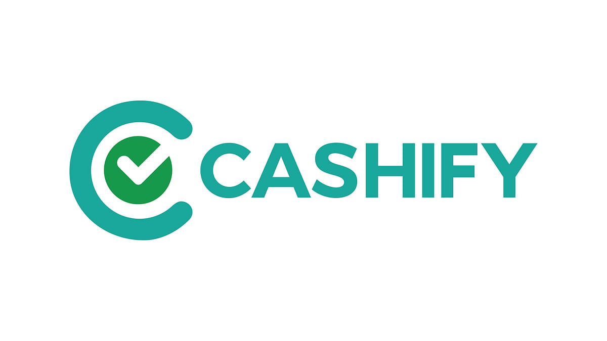 IndusLaw, Desai & Diwanji lead on AEP II Holdings' $15 mn investment in Cashify