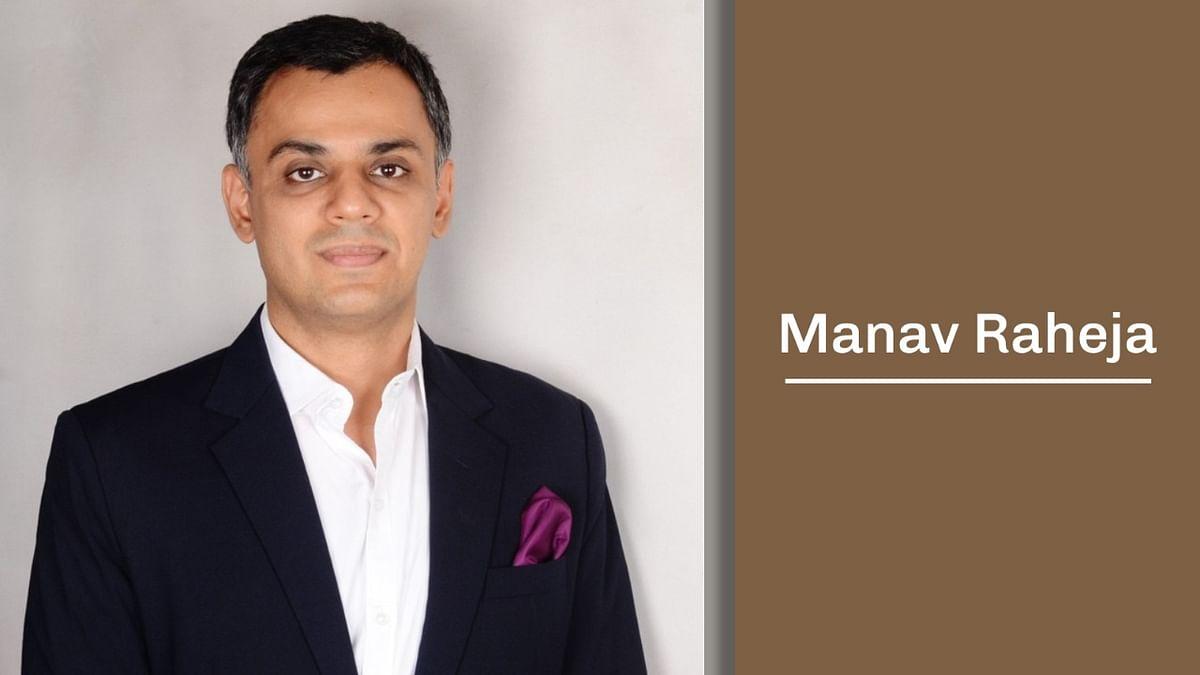 [Exclusive] JSA Partner Manav Raheja leaves to join Veritas Legal