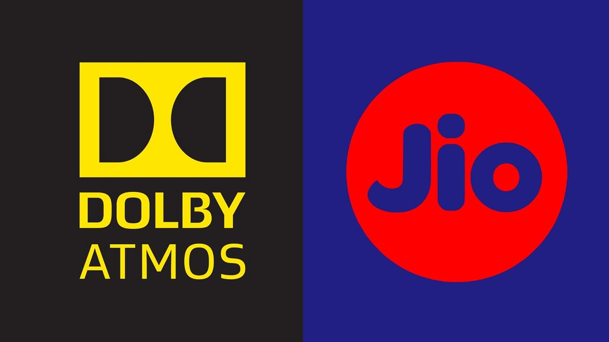 Dolby moves Delhi High Court alleging violation of standard-essential patents by Reliance Jio, Reliance Retail