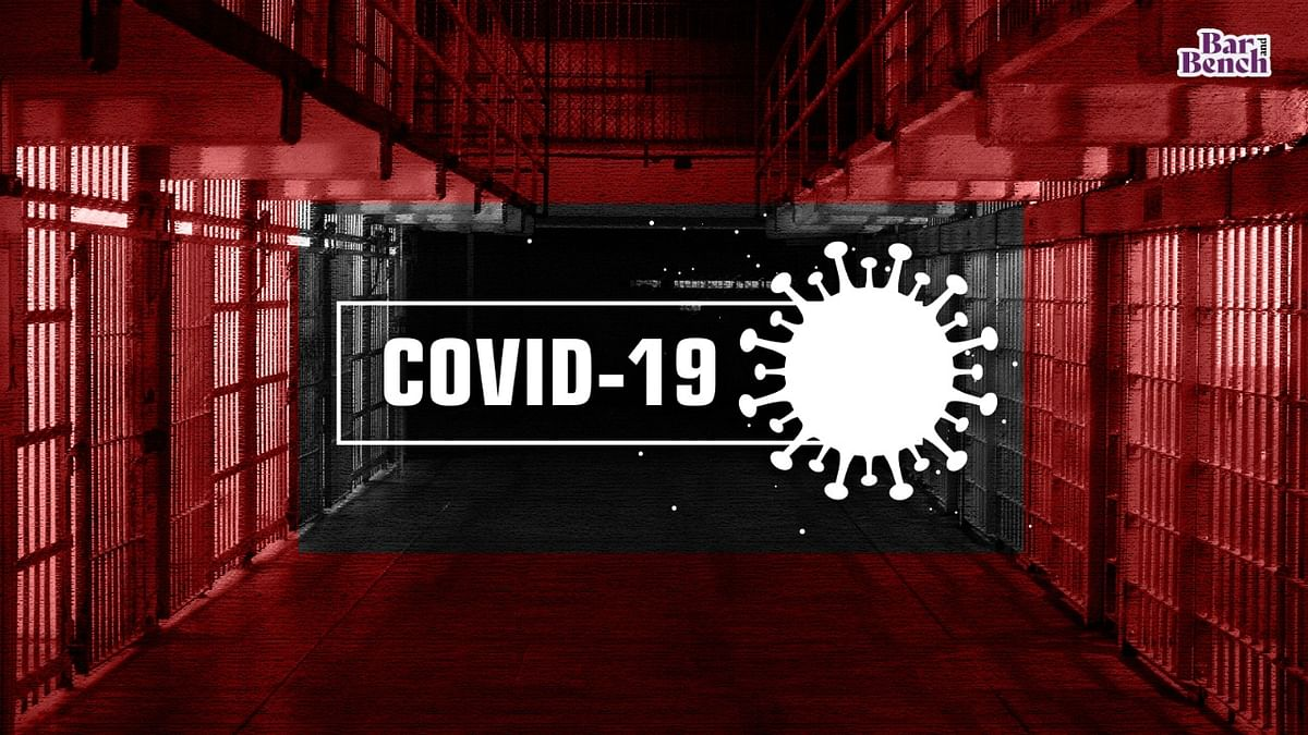 COVID did not succeed in affecting prisoners, accused more secure in jail: Mumbai Court rejects interim bail to two accused of murder, dacoity