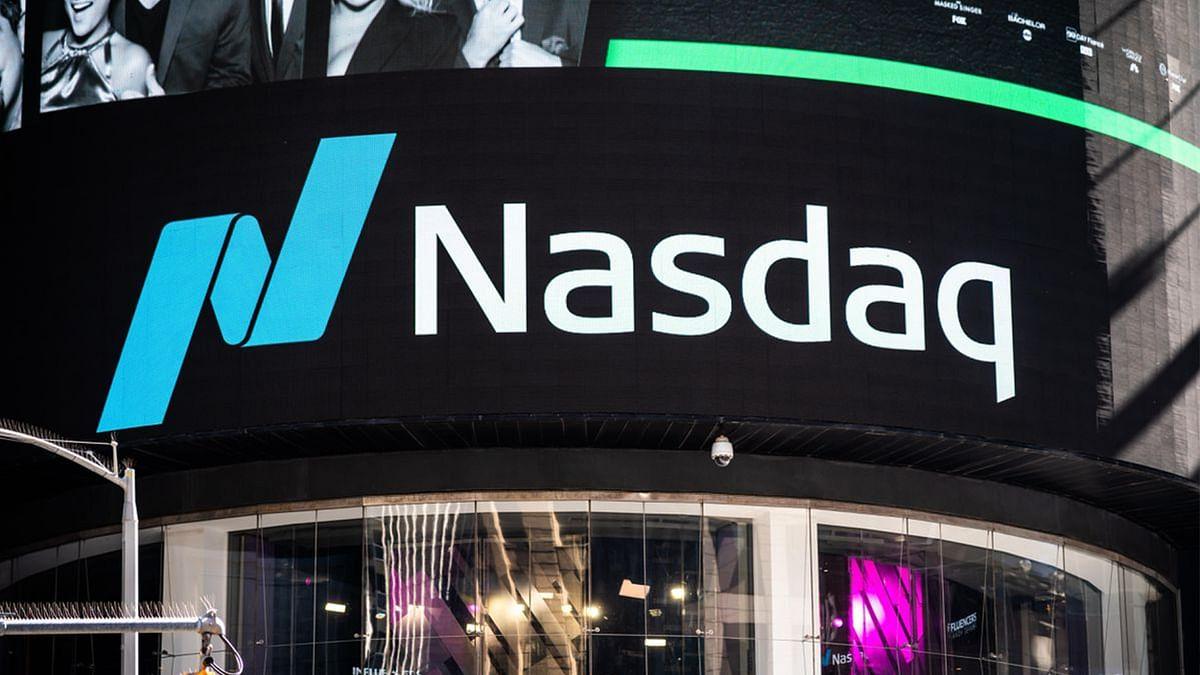 ALMT Legal, Loeb & Loeb, Latham & Watkins advise SPAC International Media Acquisition Corporation on NASDAQ listing