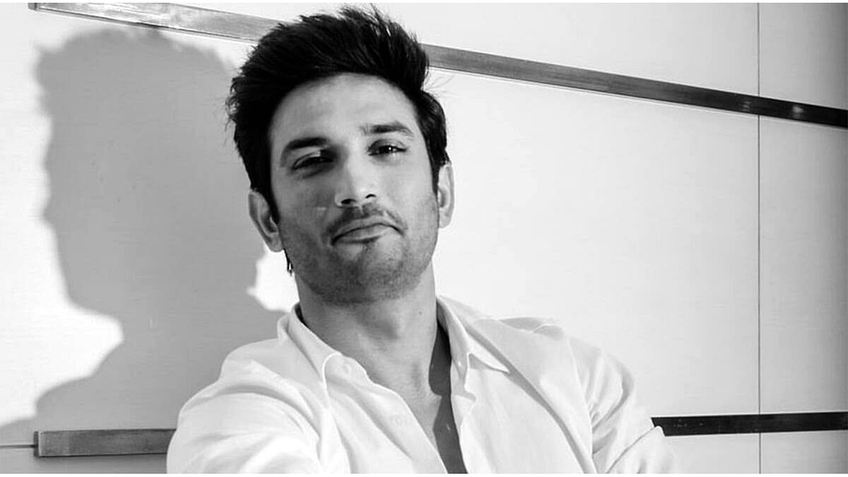 No violation of right to privacy by films inspired by Sushant Singh Rajput, information on death already in public domain: Delhi High Court