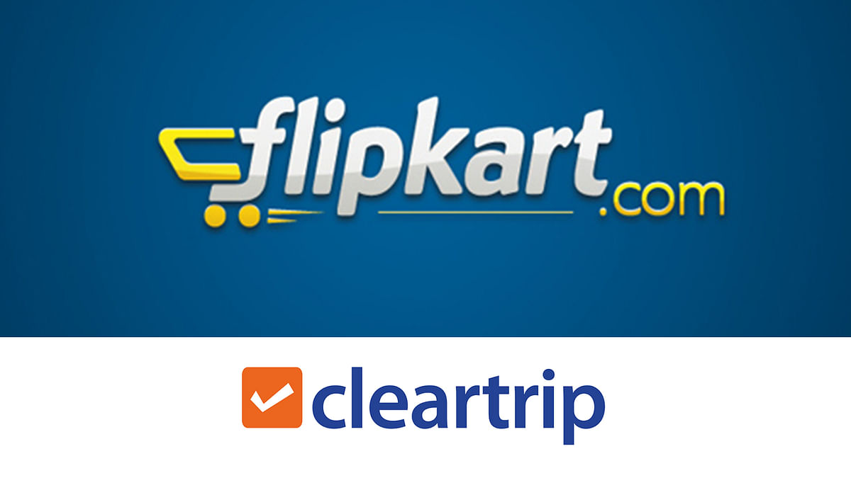 Khaitan, IndusLaw lead as Flipkart makes journey into online travel space with Cleartrip acquisition
