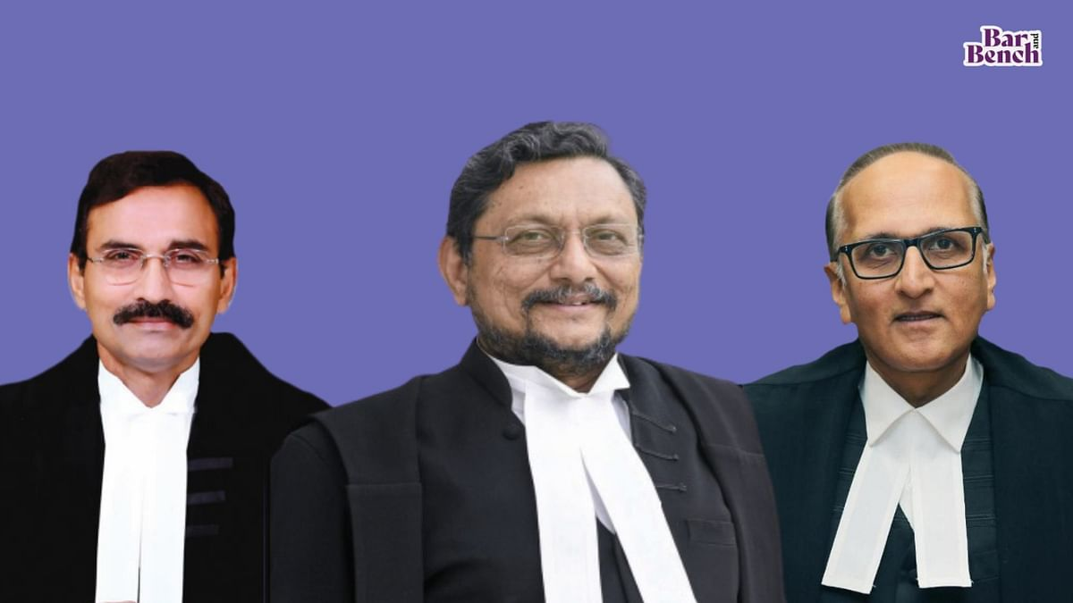 You have imputed motives to us without reading the order: Supreme Court adjourns suo motu COVID-19 matter