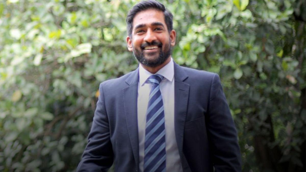 Karthik BM rejoins JSA as Partner from IndusLaw