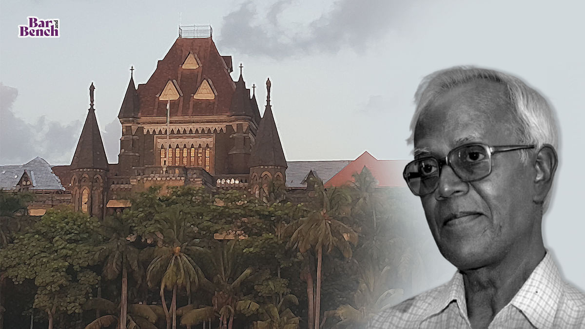Bhima Koregaon accused Stan Swamy files appeal before Bombay High Court challenging Special NIA Court order refusing bail