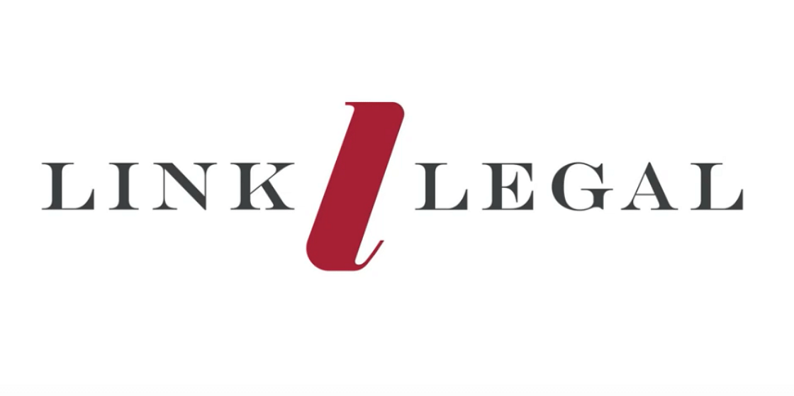 Link Legal unveils new logo, moves to larger office in Delhi