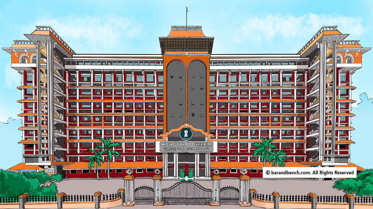 [COVID-19] Kerala High Court extends life of interim orders passed by all courts/ tribunals in the State till August 9, 2021