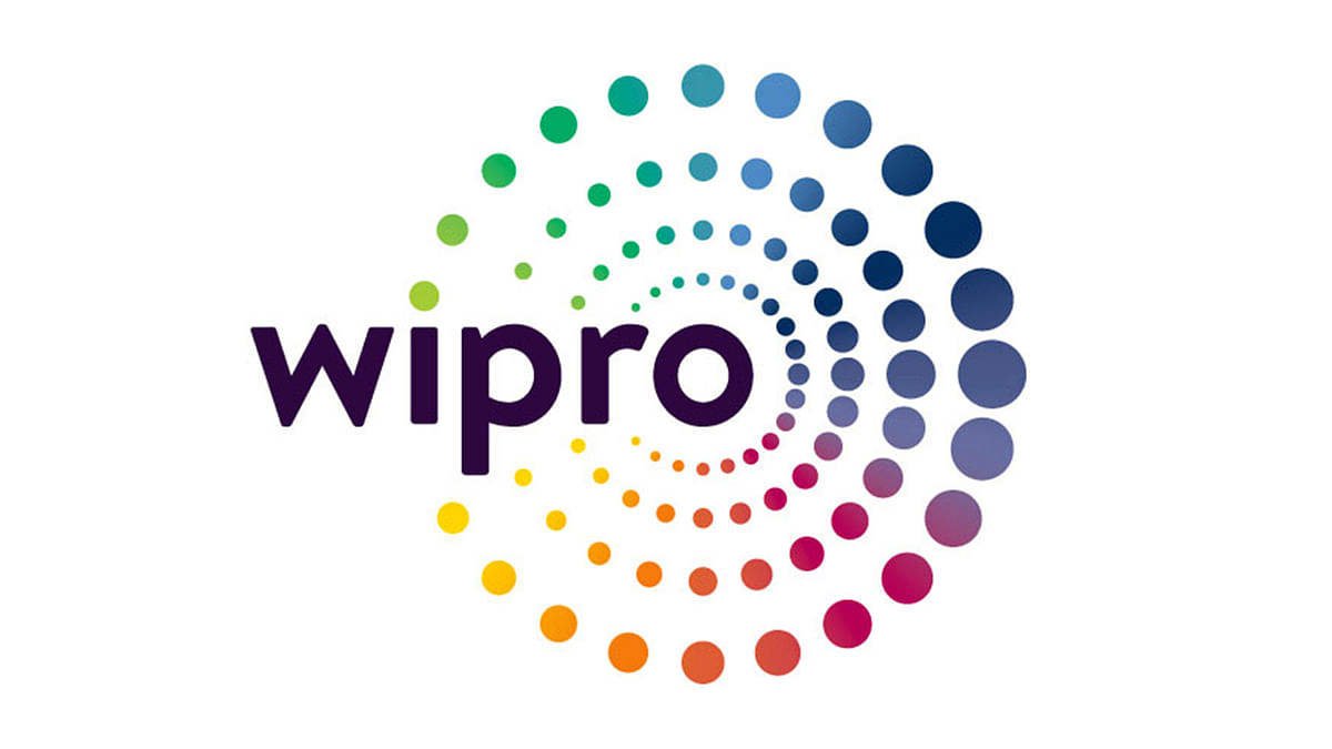 AZB, King & Wood Mallesons, Advaya Legal advise on Wipro acquisition of Ampion Holdings