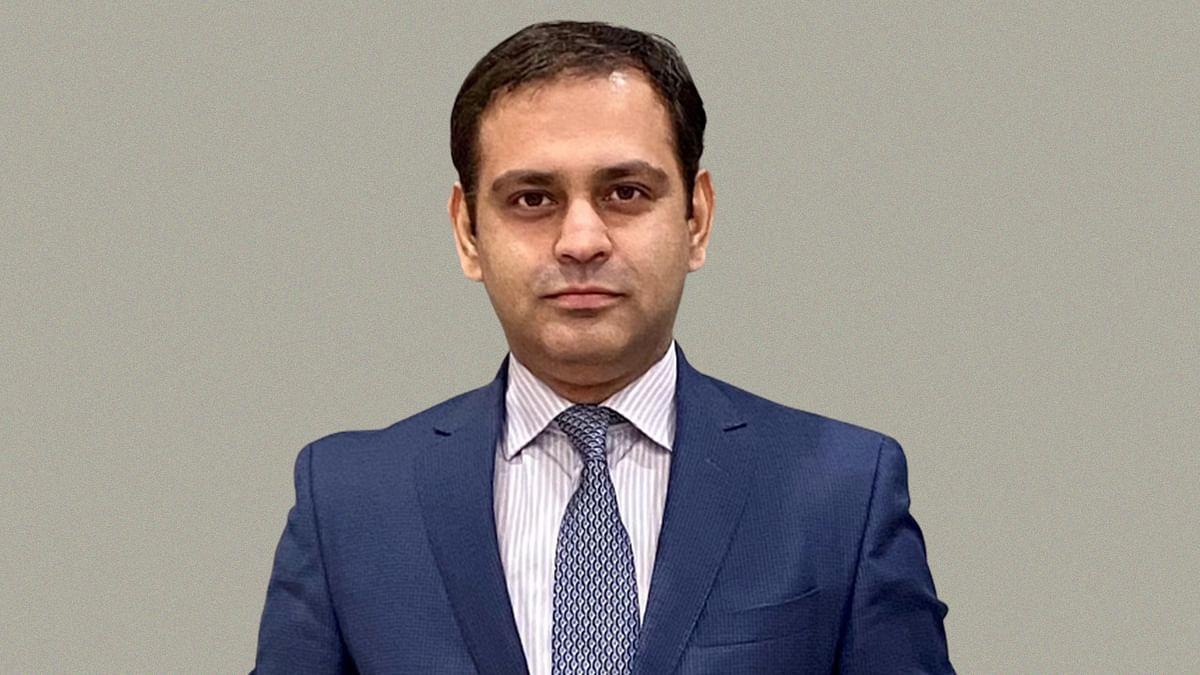 SAM Partner Harsh Kumar joins P&A Law Offices as a Partner