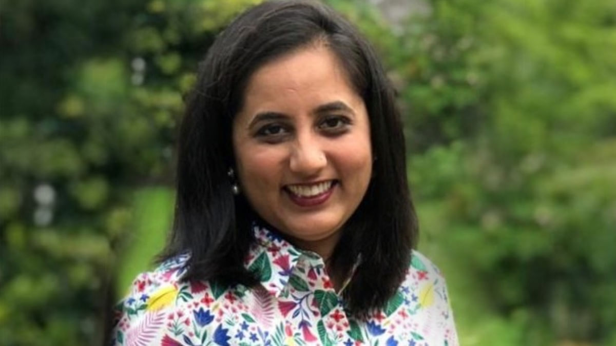 Visa South Asia General Counsel Nadia Saggi joins Booking Holdings as Global Head of Legal
