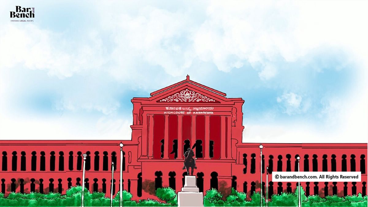 Parties-in-person have utilized e-filing facility more than advocates: Registrar tells Karnataka High Court