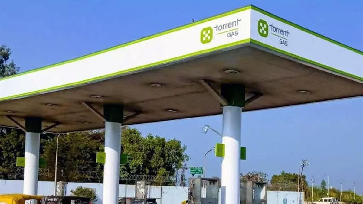 SAM, Equilex Law lead on acquisition of Sanwariya Gas Ltd by Torrent Gas